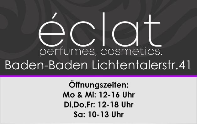 Eclat-Baden-OEffungszeiten4-1